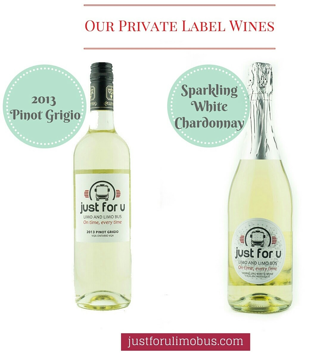 Our Very Own Just for U Wines (1).jpg
