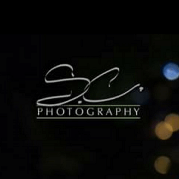 SC Photography